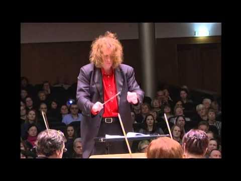 Maurice Ravel La Valse / Морис Равель, Вальс