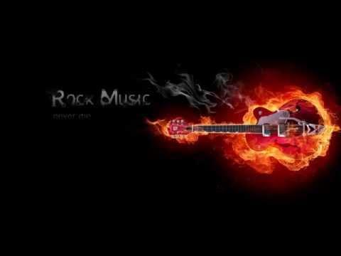 Ex Yu Rock Mix (by Igor)