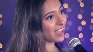 Top 5 Covers of June 2019 | BEST COVER SONGS 2019