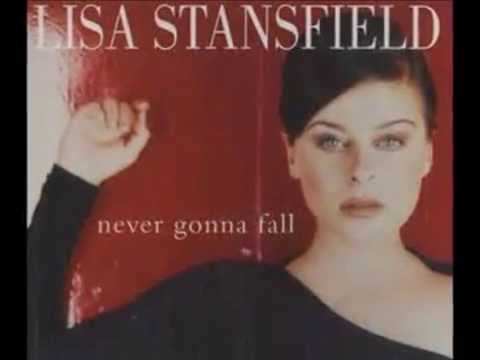 Lisa Stansfield ~ ''Down In The Depths'' [Red Hot & Blue]