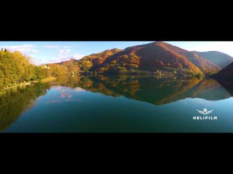 Welcome to Bosnia and Herzegovina   Promo Video 2017