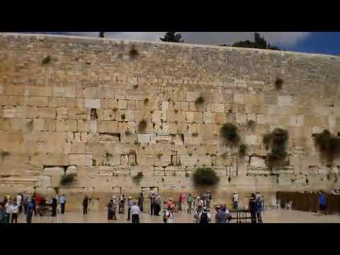 Kudüs elden gidiyor, uyan ey müslüman.elimden birşey gelmiyor diyorsan bu videoyu herkese ulaştıralı