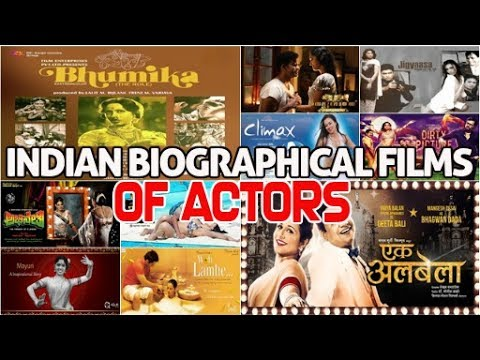 Download Youtube: Indian Biographical Movies on Actors : 10 Biopic Films Worth Watching