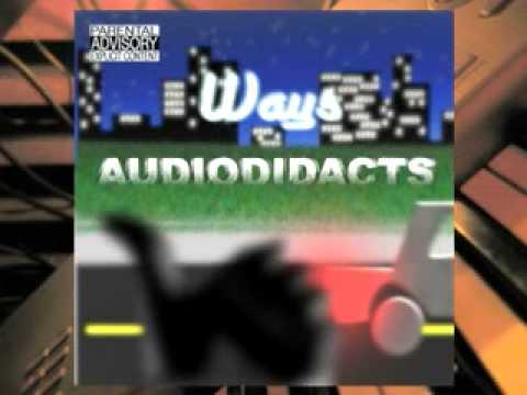 Ways (Karaoke Mix) [Exclusive Single] (Audio)