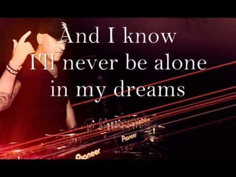 Remady & Manu L  In my dreams lyrics