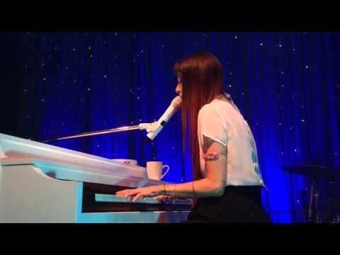 Christina Perri - Sea Of Lovers