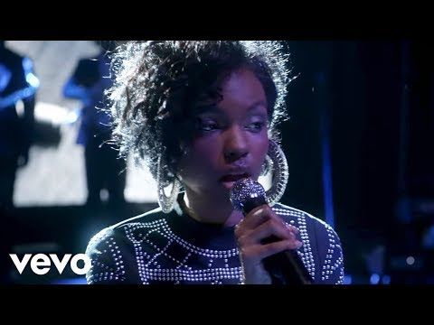 Empire Cast - Free Freda (Need Freedom) ft. Sierra McClain