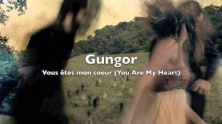 Gungor - Vous êtes mon cœur (You Are My Heart) (9/13)