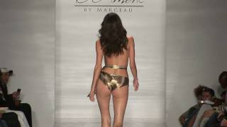 D'Amore Swimsuits By Marceau! 1080 HD Thumbnail