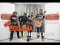 ACOUSTIC  :  Live Bersama Artis Gmie Screen