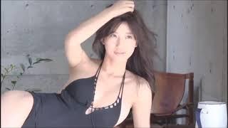 Ogura Yuka 小倉優香   《YCグラビア撮影》2_2 【2017】 小倉優香 検索動画 24