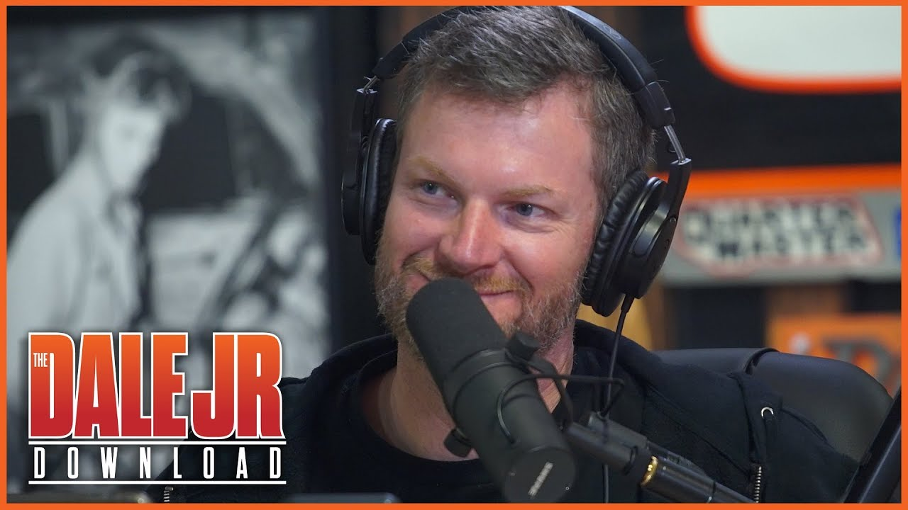Dale Jr Download Funniest Moments Of 2019 Youtube Join facebook to connect with teresa earnhardt and others you may know. dale jr download funniest moments of 2019