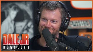 Dale Jr. Download: Funniest Moments of 2019