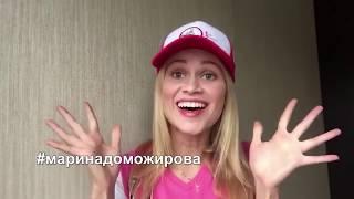 """ИТОГИ КОНКУРСА#1 от веб-сериала """"К.А.Л."""""""