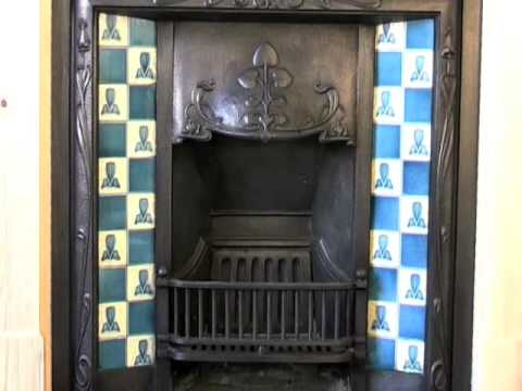 Dr Fireplace