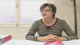 La consultation en homéopathie