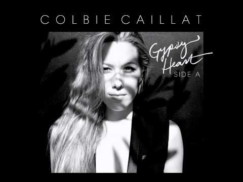 Colbie Caillat   Never Gonna Let you down