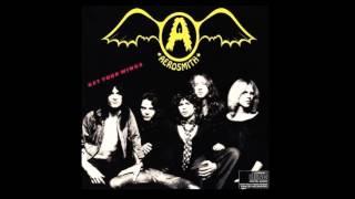 Aerosmith [1974] - Get Your Wings [FULL ALBUM]