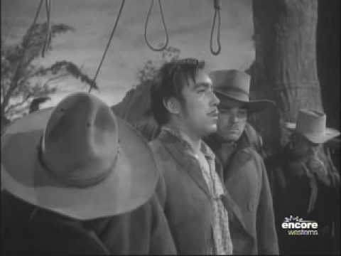 The Ox-Bow Incident is listed (or ranked) 18 on the list The Best Anthony Quinn Movies