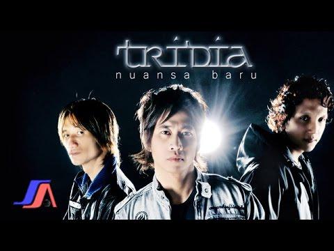 Tridia- Romantika Cinta