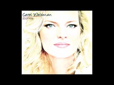 Si J'Etais Un Homme ♫ Carol Welsman
