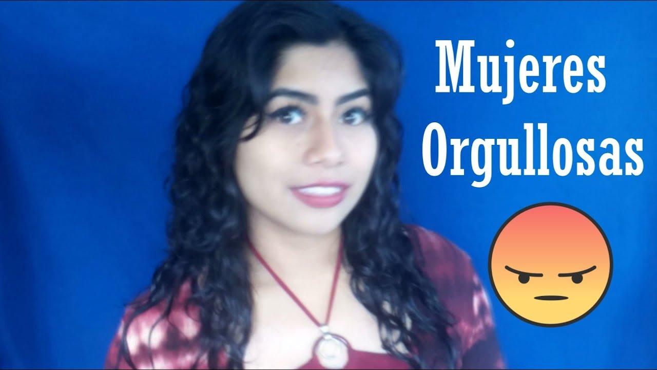 Mujeres Orgullosas Naury Show Youtube
