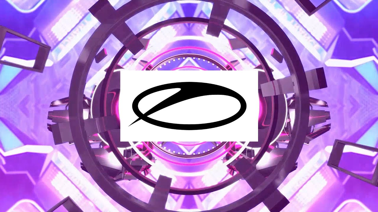 #ASOT1000 – Celebration Mix (Snippet #4 incl John O'Callaghan, RAM, Aly & Fila and Agnelli & Nelson)