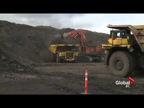 Global BC - RBC Faces More Criticism