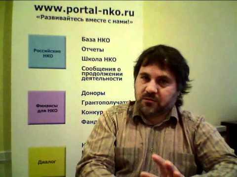 Особенности национального воспитания в Узбекистане