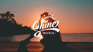 Voost - To You (Ft. Jex)