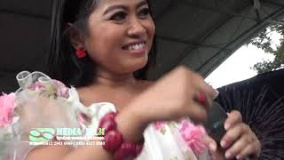 RINDU TEROBATI VOCAL LILIN HERLINA feat GERRY MAHESA