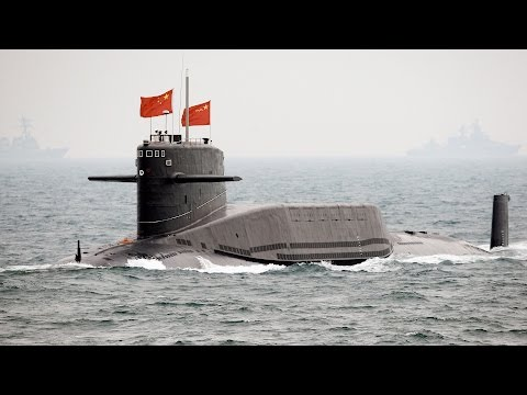 Malaysia Joins China, Buys Weapons | China Uncensored