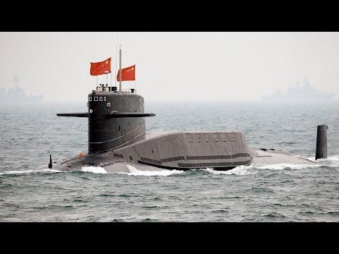 Malaysia Joins China, Buys Weapons | China Uncensored