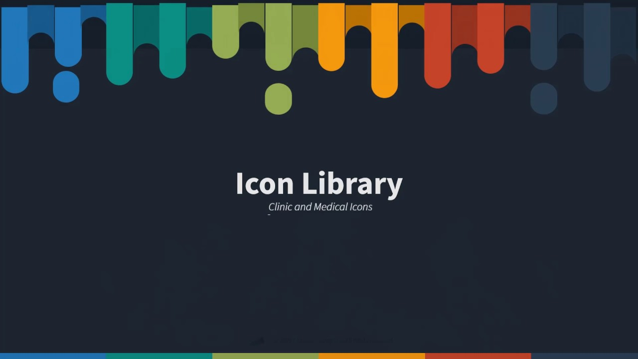 Icon library planner powerpoint templates youtube icon library planner powerpoint templates toneelgroepblik Choice Image