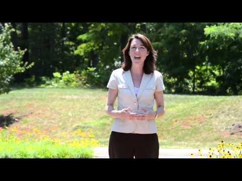 BF Location Video: Bedford County, VA