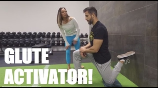 correcting lower cross syndrome 7 exercises to improve posture health video 2 of 7