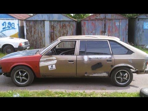 Автомобили москвич 2141 рено Trovit