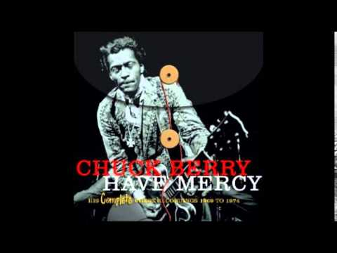 Chuck Berry - Oh Louisiana