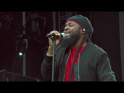 Morgan Heritage - Live at Pohoda 2019 mp3