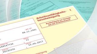 Altersarmut: Große Koalition spart bei Erwerbsminderung