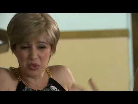 Svetlana: Episode 111, Sexaholics