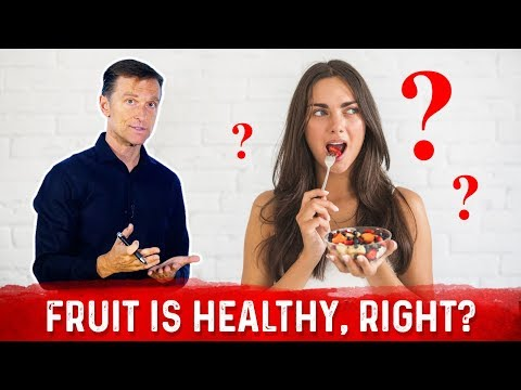if-sugar-is-so-bad,-then-why-is-fruit-so-healthy?