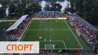 ЧМ по мини футболу 2021 как проходит подготовка и приедут ли россияне