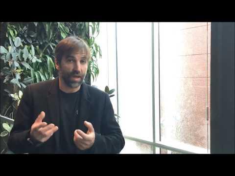 CdP-23 - Steven Guilbeault sur les engagements des pays