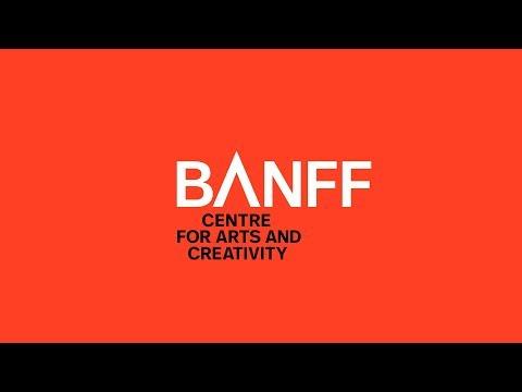 Artist Fund Video 2017