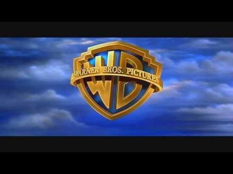 Warner Bros. Pictures (75 Years) and Regency Enterprises