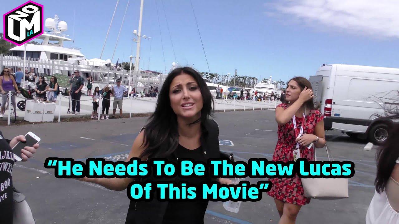 'Sharknado 6' Celebrity Cameos & Cast Spoilers