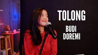 TOLONG @Budi Doremi MICHELA THEA COVER