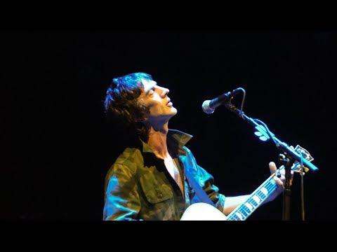 Richard Ashcroft - Velvet Morning (Acoustic) – Live in San Francisco