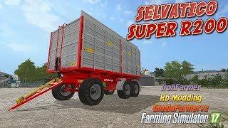 """[""""Farming"""", """"Simulator"""", """"FS17""""]"""